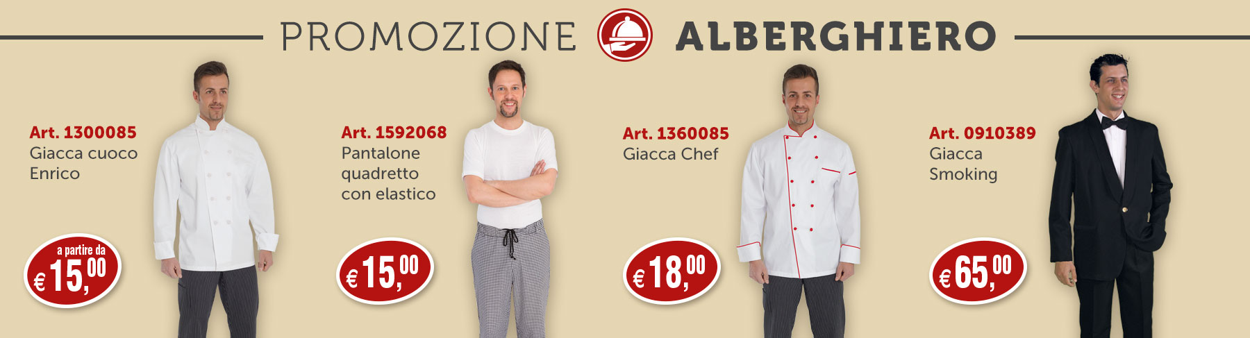 slide_promo_alberghiero