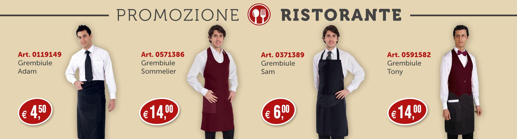 slide_promo_ristorante