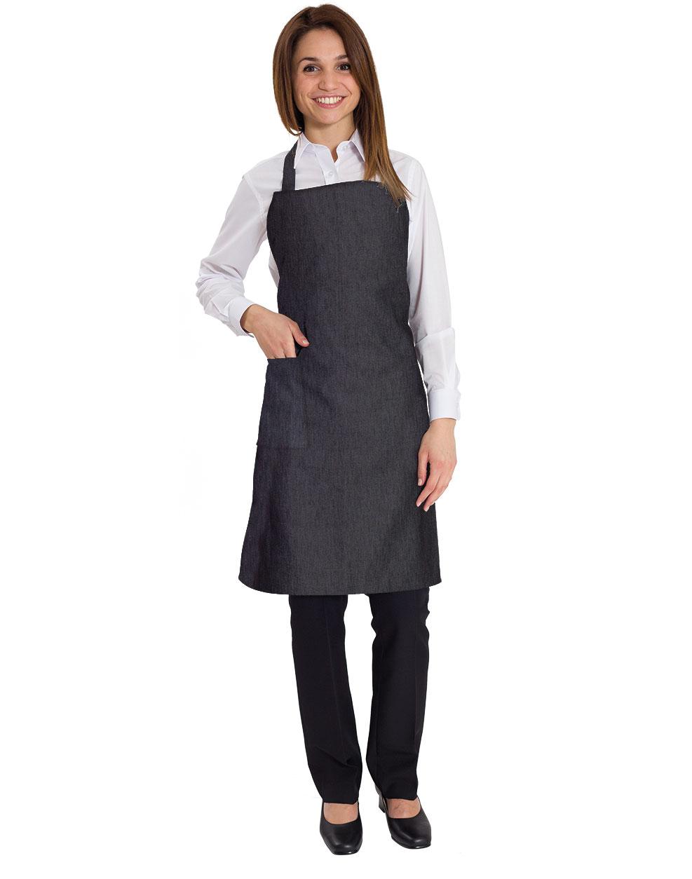 Colombo abbigliamento professionale