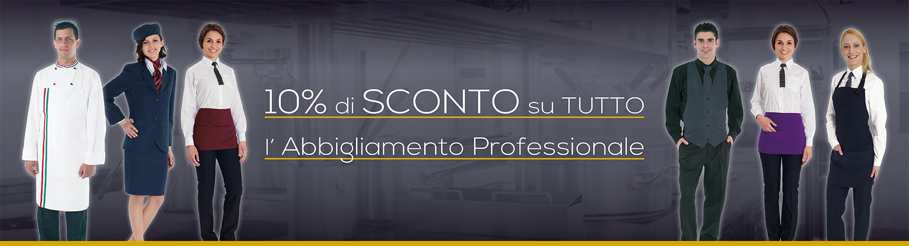 slide1_sconto_10