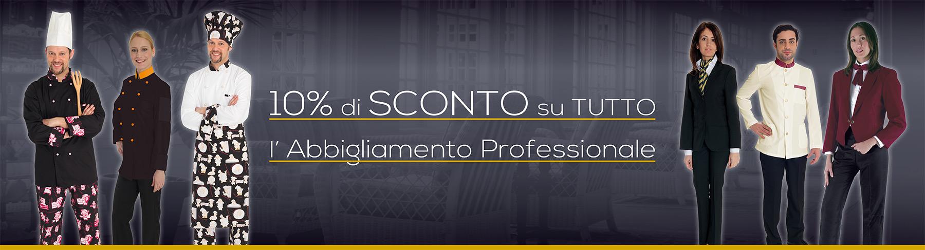 slide2_sconto_10