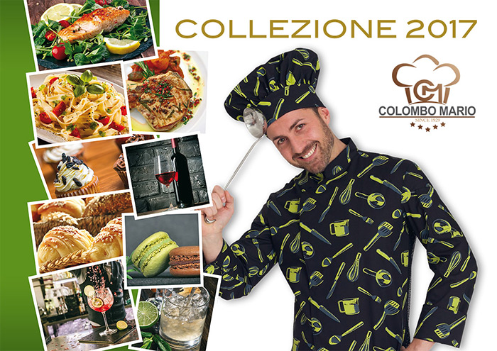 catalogo_colombo_mario_2017