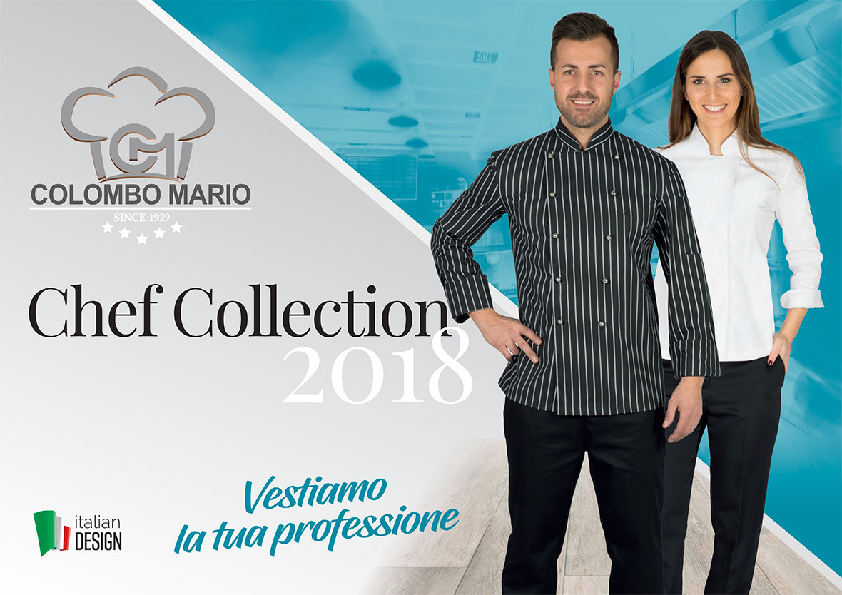news_1_catalogo_chef_collection_2018
