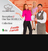 news_2_catalogo_reception_horeca_collection_2018
