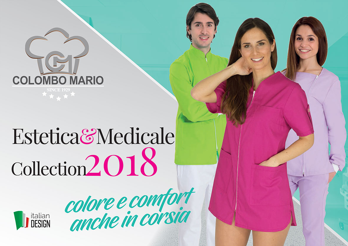 news_3_catalogo_estetica_medicale_collection_2018
