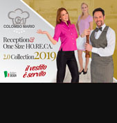 news_2_catalogo_reception_horeca_2_collection_2019