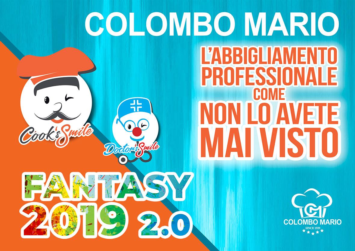 4_catalogo_fantasy_2019_2