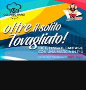 5_catalogo_tovagliato_2019