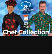1_catalogo_chef_collection_2019