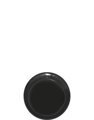 6560389