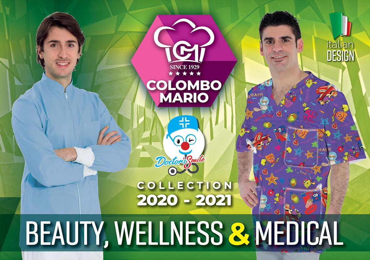 3_catalogo_estetica_medicale_2019