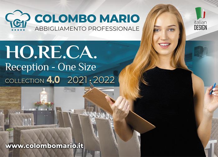 2_catalogo_reception_horeca_4_2021