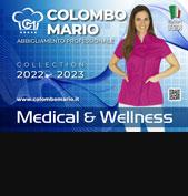 3_catalogo_estetica_medicale_2022
